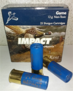 Tungsten Gamebore Only £29